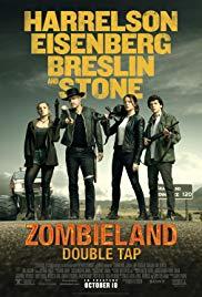 Zombieland2